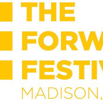 Forward Festival Madison WI