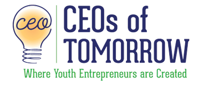 CEOs of Tomorrow