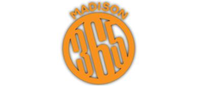 Madison 365