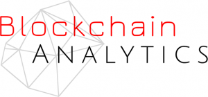 Blockchain Analytics