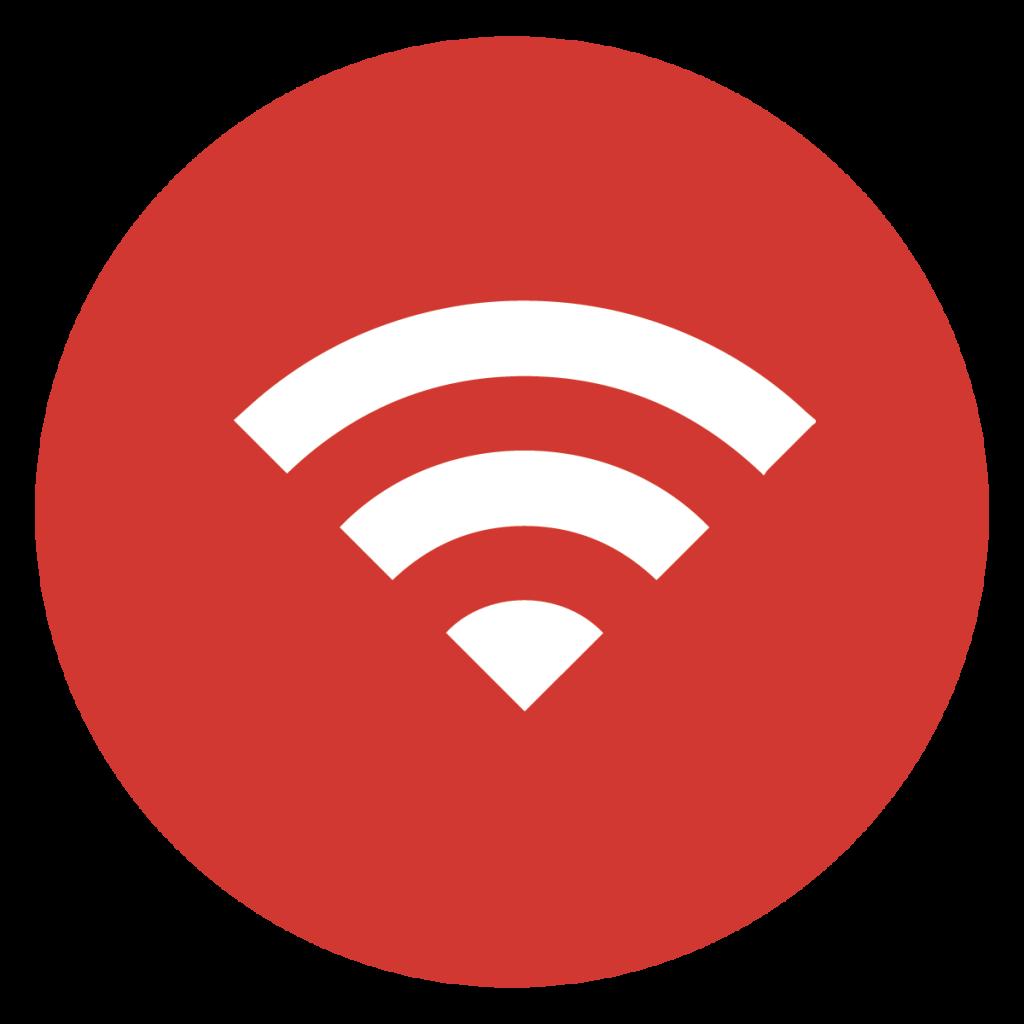 Benefits Wifi